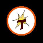 franciscaine