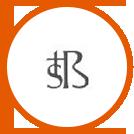 oblature-benedictine-mini