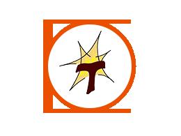 Fraternité Franciscaine Séculière